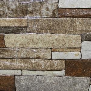 Pedra Garos Ceramic Decorative Wall Tile
