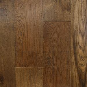 Sovereign Meridian Click Lock Hardwood
