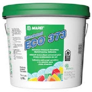 373 Eco Ultrabond Pressure Sensitive Adhesive