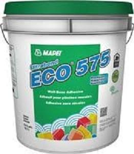 575 Eco Ultrabond Premium Wall Base Adhesive