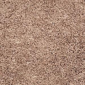 864 Color 58351 Mohawk Polyester Carpet