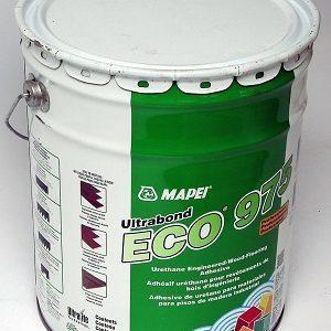 975 Eco Ultrabond Standard Urethane Adhesive