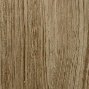 Beige Layers Porcelain Tile Collection