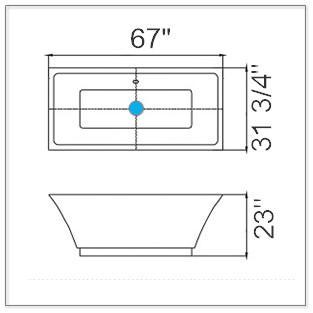C3043 Measurement