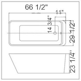 C3151 Measurements