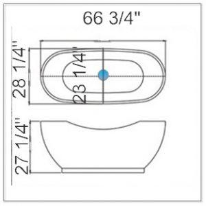 C3160 Measurements