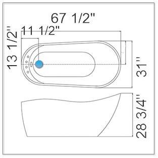 C3214 MEASUREMENTS