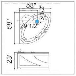 C425 Measurement
