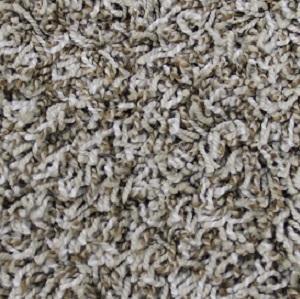 Conch Shell Prissy Polyester Carpet