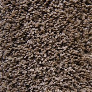 Color 718 PR009 Polyester Remnant 4576