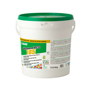 185 Eco Professional Carpet Adhesive