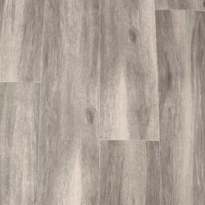 Gris Pecan Wood Look Porcelain Tile
