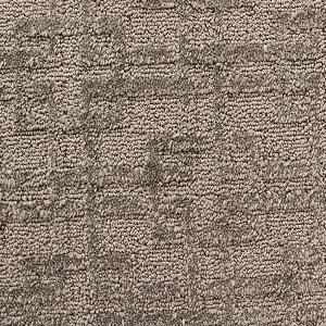 Heirloom Avondale Nylon Pattern Carpet