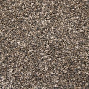 Starlet SP960 Polyester Carpet