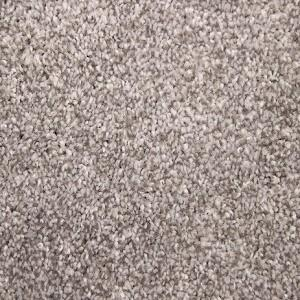 Sterling Attainable Polyester Carpet