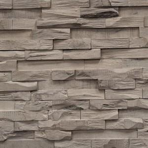 Bunaken 3-D Parawood Wall Panel
