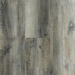 Ashwood Tenacious Glue Down Vinyl Planks Swatch