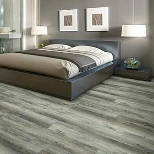Ashwood Tenacious Glue Down Vinyl Planks