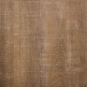 Boardwalk Oak Coretec Plus Click Lock Vinyl