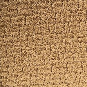 Ginger Tail Pintail Polyester Carpet