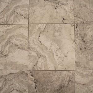 Gris Sorrento Ceramic Matt Finish Tile