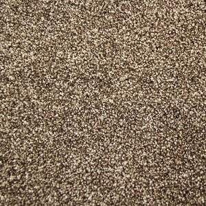 Parchment Outback Nylon Carpet