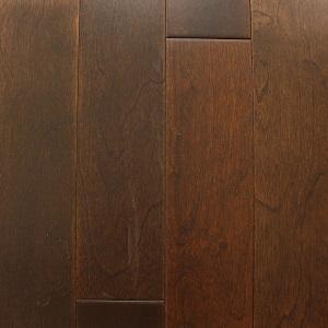 Saint Lucia Venetian Way Engineered Hardwood