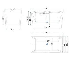SP1873-15 Measurements