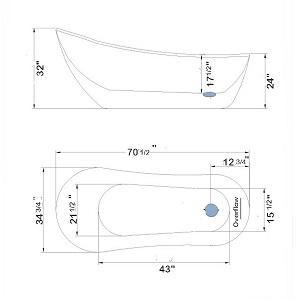 SP1883 Measurements