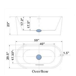 SP1891-15 Measurements