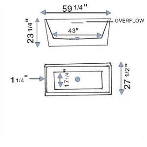 SP3638 measurements