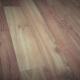 Discount Flooring