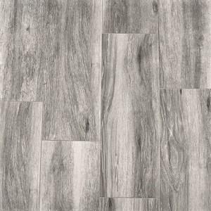 Gris Sandalo Matt Ceramic Tile