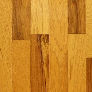 Antique Gold Jubilee Engineered Hardwood