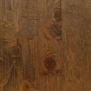 Bison Yukon Engineered Hardwood