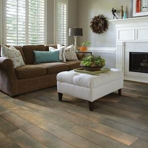 Cape Grace Monte Carlo Engineered Hardwood