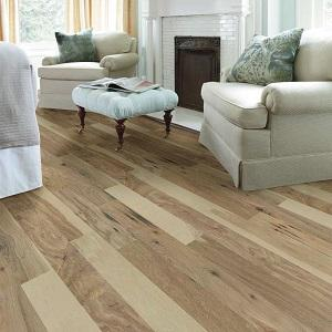 Canopy Northington Engineered Hardwood