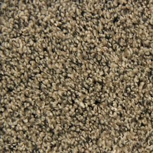 Chenille Satin Polyester Carpet