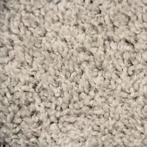 Dove Spiffalicious Polyester Carpet