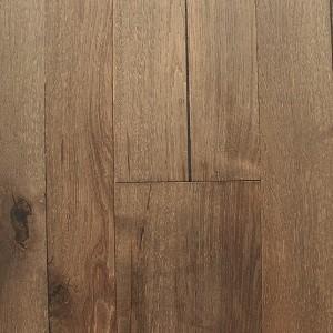 True North Genesis Engineered Hardwood