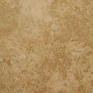 Canyon Sierra Madre Ceramic Tile