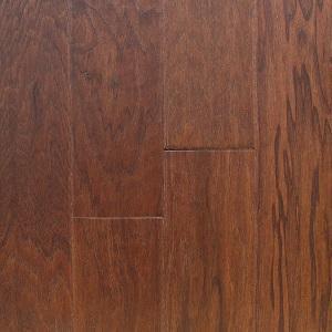 Estate Kingwood Engineered Hardwood