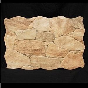 Nature Ribassos Ceramic Decorative Wall Tile