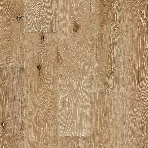 Fremont Natural Wood Enclave Hardwood Swatch