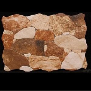 Mix Petra Ceramic Decorative Wall Tile