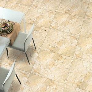 Astoria Greda Polished Porcelain Tile