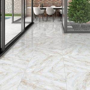 Onix Elite Greda Square Polished Porcelain Tile