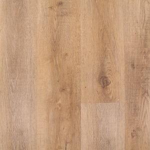 Cottonwood Innova Click Lock Vinyl Planks Swatch