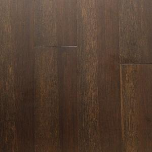 Karoo Crown Lake Engineered Bambo Wood