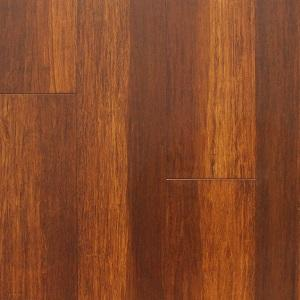 Mojave Crown Lake Engineered Bamboo Wood